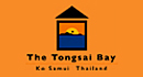 logo Tongsay Bay Resort