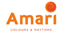 logo Amari Palm Reef