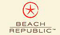 logo Beach Republic Samui